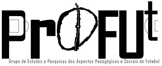 ProFut-UFSCar/CNPq