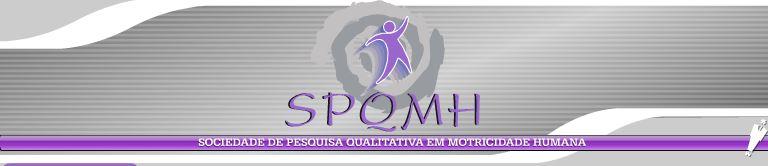 SPQMH